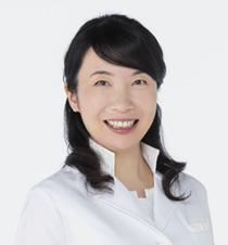 「高須敬子」の画像検索結果